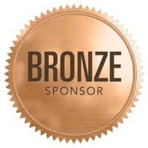 100 Black Men of Stamford, CT 20th Annual Golf Tournament - Default Image of Bronze Sponsor