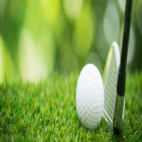 100 Black Men of Stamford, CT 20th Annual Golf Tournament - Default Image of Individual Golf Experience Sponsorships