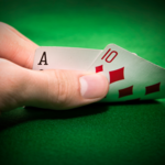 Image of Blackjack Sponsor