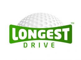 5th Annual Bennett Boyles Memorial Golf Fundraiser - Default Image of PLATINUM LEVEL - Long Drive Sponsor