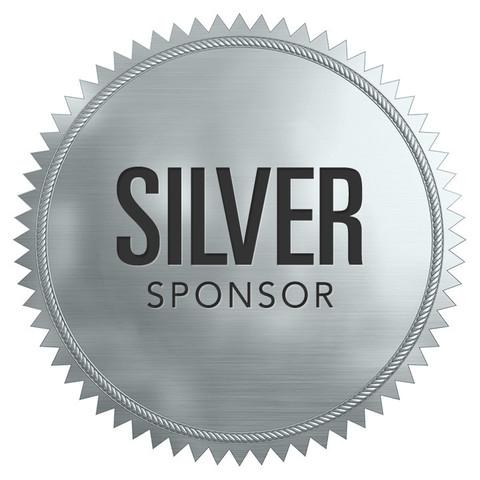 Annual Purdue HTM Golf Tournament - Default Image of SILVER SPONSOR