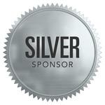 Image of SILVER SPONSOR