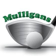 5th Annual Bennett Boyles Memorial Golf Fundraiser - Default Image of MULLIGAN - 3 for $25