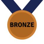 Image of Bronze Sponsor