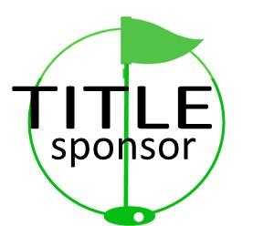CdLS Foundation New England Golf Classic - Default Image of Title Sponsor