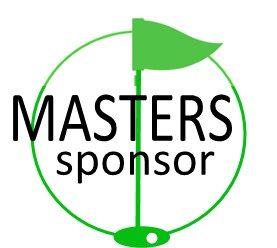 CdLS Foundation New England Golf Classic - Default Image of Masters Sponsor