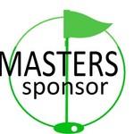 Image of Masters Sponsor