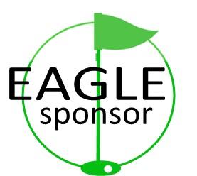 CdLS Foundation New England Golf Classic - Default Image of Eagle Sponsor