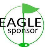 Image of Eagle Sponsor