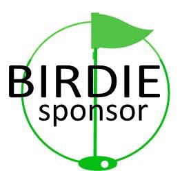 CdLS Foundation New England Golf Classic - Default Image of Birdie Sponsor