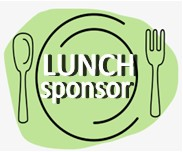CdLS Foundation New England Golf Classic - Default Image of Lunch Sponsor
