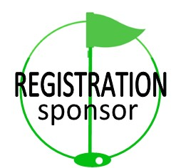 CdLS Foundation New England Golf Classic - Default Image of Registration Sponsor