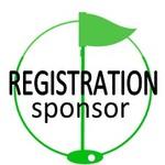 Image of Registration Sponsor