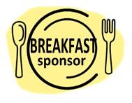 CdLS Foundation New England Golf Classic - Default Image of Breakfast Sponsor