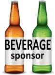 CdLS Foundation New England Golf Classic - Default Image of Beverage Sponsor