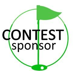 CdLS Foundation New England Golf Classic - Default Image of Contest Sponsor