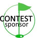 Image of Contest Sponsor