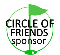 CdLS Foundation New England Golf Classic - Default Image of Circle of Friends Sponsor