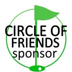 Image of Circle of Friends Sponsor