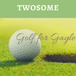 Image of Twosome
