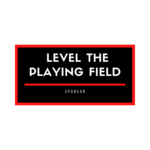 Image of Level The Playing Field
