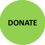 Image of DONATION $100