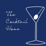 Image of Cocktail Hour & Dinner Ticket
