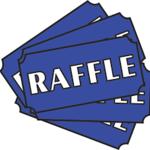 Image of 50/50 Raffle Sponsor
