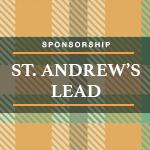 Image of St. Andrews Lead Sponsor