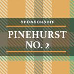 15th Annual HISD Foundation Golf Tournament - Default Image of Pinehurst No.2-Individual Player