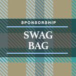 15th Annual HISD Foundation Golf Tournament - Default Image of Swag Bag Sponsor