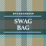 Image of Swag Bag Sponsor