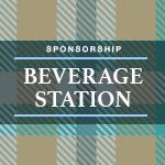 15th Annual HISD Foundation Golf Tournament - Default Image of Beverage Station Sponsor