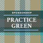 15th Annual HISD Foundation Golf Tournament - Default Image of Putting Green Contest Sponsor