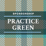 Image of Putting Green Contest Sponsor