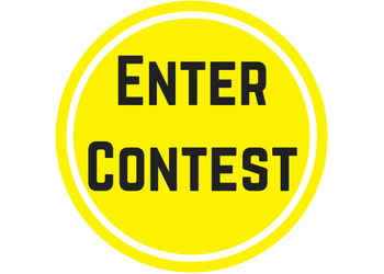 Annual Purdue HTM Golf Tournament - Default Image of CONTEST - Putting Contest