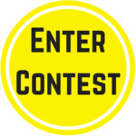 Image of CONTEST - Putting Contest