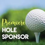 Image of Premier Hole Sponsor