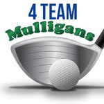 Image of Mulligans for the team (4)