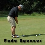 Image of Fade Sponsor