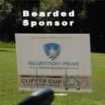 Image of Bearded Sponsor