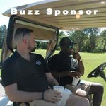 Image of Buzz Sponsor