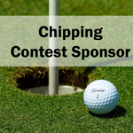 Image of Chipping Contest Sponsor