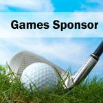 Image of Games Sponsor