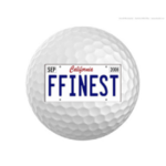 """Image of """"Hole in One"""" Sponsor"""