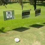 Image of Tee Sign Sponsor