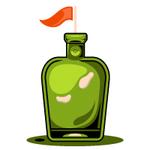 Image of Drink Sponsor