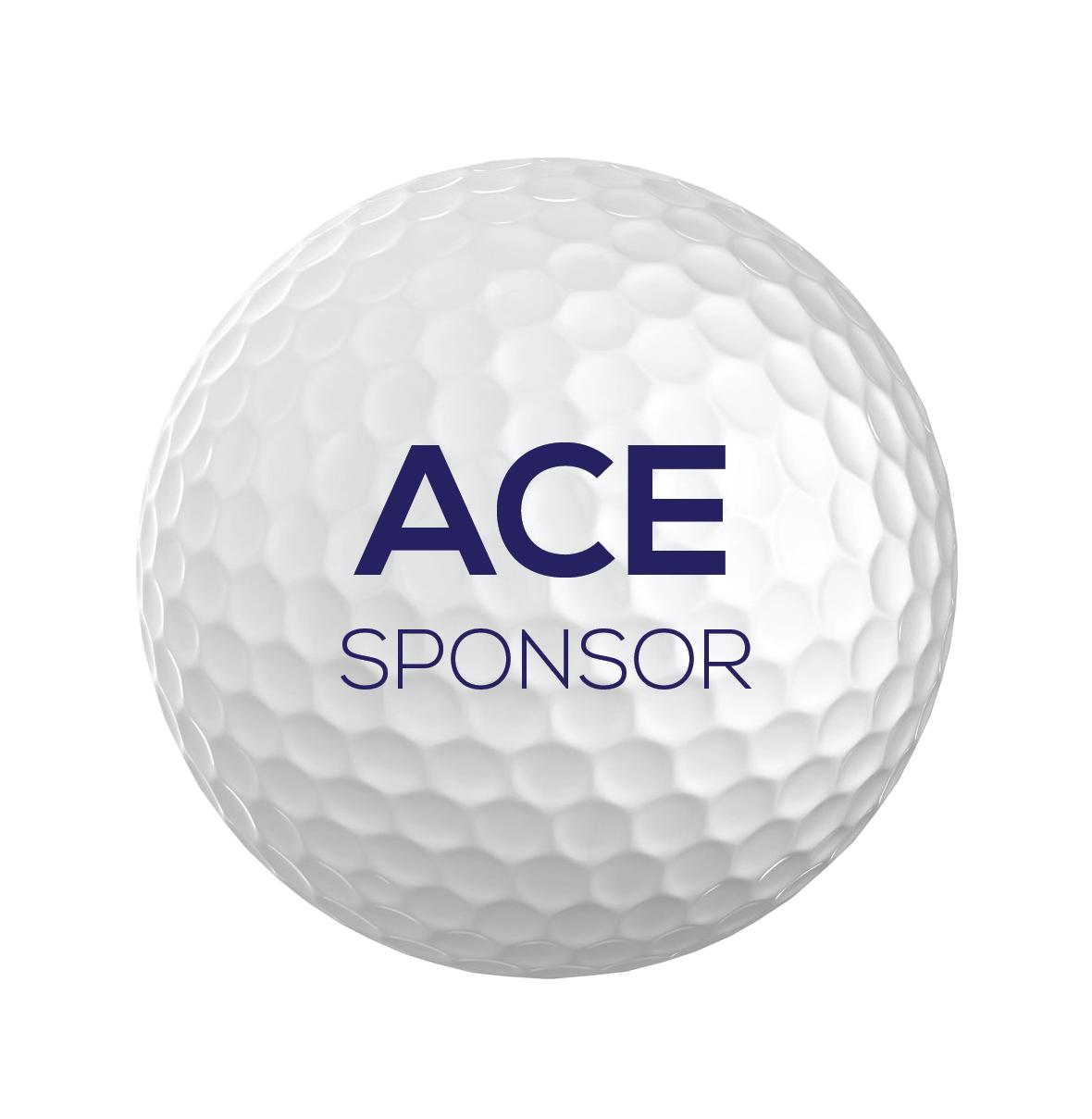 RCS Golf Tournament 2021 - Default Image of Ace Sponsorhip