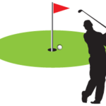 Image of Chipping Contest Entry