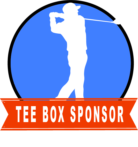WAVES Project 1st Annual Veteran Golf Classic             Benefiting Wounded Veterans - Default Image of Tee Box Sponsor